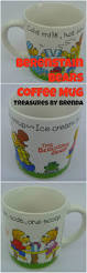 Berenstain Bears Halloween Youtube by 226 Best Children U0027s Books Images On Pinterest Children U0027s Books