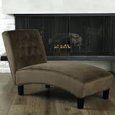 Hodan Sofa Chaise Canada by Pleasant What Is A Chaise Furniture For Chaise L Curved Chaise