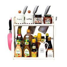 ustensil cuisine pas cher ustensiles de cuisine pas cher etagere ustensile cuisine achat
