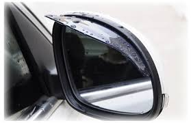 Side Mirror Rain Visor Universal Weather Guard (set Of 2) Fits Any ... Best Towing Mirrors 2018 Hitch Review Side View Manual Stainless Steel Pair Set For Ford Fseries 19992007 F350 Super Duty Mirror Upgrade How To Replace A 1318 Ram Truck Power Folding Package Infotainmentcom 0809 Hummer H2 Suv Pickup Of 1317 Ram 1500 2500 Passengers Custom Aftermarket Accsories Install Upgraded Tow 2015 Chevy Silverado Lt Youtube