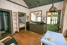 Tuff Shed Small Houses by Small Houses U2013 Tiny House Pins