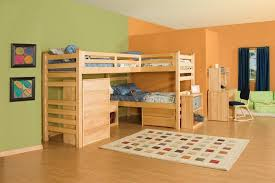 Kids Bedroom Furniture Sets For Boys Interior Design Magazine