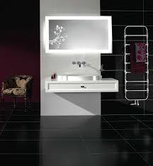 zehnder design heizkörper nobis ihr sanitärinstallateur