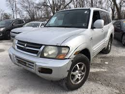 100 Craigslist Cars Trucks Chicago Used Vehicles For Sale In IL South CDJR