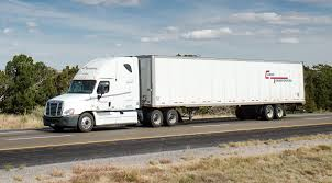 3 Trucking Fleets Announce Pay Increase For Truck Drivers California Drivers Ed Directory Semi Driver Who Was Shot And Killed Moved To Omaha Find A Good Safety Concerns Raised When Truck Drivers Park At I81 Rest Areas Peterbilt Archives Haul Produce Witte Bros Exchange Wittebros Twitter Ubers Selfdriving Trucks Hit The Highway But Dont Expect Them On Sutherland Walmart Makes 3 Million Safe Miles Local Professional Truck Driver Institute Home Us Xpress Traing Youtube Driving Jobs For Veterans Get Hired Today Gi Navajo Express Heavy Shipping Services Careers