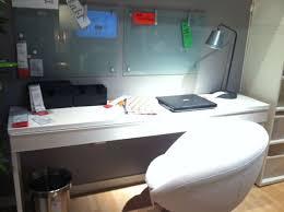 Besta Burs Desk White by 40 Best Besta Burs Ideas Images On Pinterest Home Office Desks