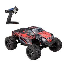 ZD Racing 9106-S 4WD RC Car Red Rc Mud Trucks For Sale The Outlaw Big Wheel Offroad 44 18 Rtr Dropshipping For Dhk Hobby 8382 Maximus 24ghz Brushless Rc Day Custom Waterproof Rhyoutubecom Wd Concept Semitruck Project Hd Waterproof 4x4 Truck Suppliers And Keliwow Off Road Jeep 4wd 122 Scale 2540kmph High Speed Redcat Racing Volcano V2 Electric Monster Ebay Zd 9106s Car Red Best Short Course On The Market Buyers Guide 2018 Hbx 12891 24ghz 112 Buggy Sand Rail Cars Under 100 Roundup Cheap Great Vehicles