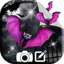 Live Halloween Wallpaper For Mac by Download 3d Cube Photo Live Wallpapers For Pc Windows And Mac Apk