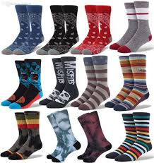 Stance Socks Coupon Code / Online Pizza Coupons Papa Johns Stance Womens Mlb Rangers Tall Boot Socks Baseballsavingscom Cleanly First Order Promo Code Woolies Online All 8 Stance Socks Icon Stance Socks Icon Color M311d14ico 20 Off Finish Line Coupon Dibergs App Womens Misfits Ms Fit Pink Boyd 4 Void M556a18boy Mens Ua X Sc30 Crew Under Armour Us Ross Has 559 Nba Team For Only 2 Usd Retail Og Promo Virgin Media Broadband Discount Party City Free Shipping Codes No