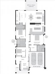 Baby Nursery. Home Floorplans: Miami Floorplans Mcdonald Jones ... Monaco Floorplans Mcdonald Jones Homes Beach House Mcdonald Luxury New Display Lochinvar Nsw The Beach House Plans Luxury Home Floor Plan Incredible As Well Regarding Design Floor Plans Interesting Stunning Designs Pictures Decorating Tenterfield Images Bathroom Stoneleigh Home Perfect For Canberra Ensuite Pinterest Sandalford Design Exclusive To The Region Horizon Sloping Block Split Level Cordova