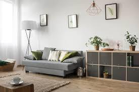 ikea tradfri alle infos zum smart home system
