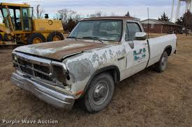 1993 Dodge D250 Pickup Truck | Item DB6613 | SOLD! March 6 G... 1970 Dodge D100 Pickup F1511 Denver 2016 1966 For Sale Classiccarscom Cc1124501 66 Adrenaline Capsules Trucks Trucks 2019 Ram 1500 Laramie In Franklin In Indianapolis Curbside Classic A Big Basic Bruiser Of Truck With Slant Six Barstow California Usa August 15 2018 Vintage At Limelite66 Pinterest Cc1094122 Old Gatlinburg Tennessee March 25 1964 Cc2773 20180430_133244 Carolinadirect Auto Sales