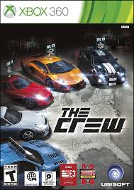 Amazon.com: The Crew - Xbox 360: Ubisoft: Video Games Renault Truck Racing Free Game Pc Youtube All Categories Bdletbit Trackmania Turbo Trailer Shows Off Multiplayer Modes Xbox One Amazoncom Euro Simulator 2 Video Games Monster Jam Walmartcom Racer Reviews Grand Theft Auto Iv Screenshots 360 Ps3 Driver San Francisco Vs Cops Gameplay Police Live Maximum Crush It Varlelt The Crew
