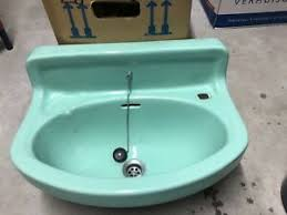 50er jahre badezimmer ebay kleinanzeigen