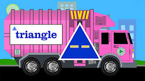Pink Garbage Trucks Teaching Shapes - Learning Basic Shapes Video ... Toy Box Garbage Truck Toys For Kids Youtube Abc Alphabet Fun Game For Preschool Toddler Fire Learn English Abcs Trucks Videos Children L Picking Up Colorful Trash Titu Vector Vehicle Transportation I Ambulance Stock Cartoon Video Car Song Babies Nursery Rhymes By Simsam Specials And Songs Phonics