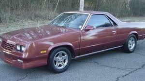 Delighted Classic Cars For Sale On Craigslist Images - Classic ... Craigslist Charlotte Nc Cars For Sale By Owner Image 2018 Fresh Coolest Los Angeles California 19702 Enterprise Car Sales Certified Used Trucks Suvs For Search In All Of North Carolina New Fniture Beautiful Witsolutcom Wilmington Nc By Youtube 2014 Harley Davidson Street Glide Motorcycles Sale Md Fabulous Chevrolet Corvette 5700 This 1978 Chevy Is Almost Ready To Party Orleans Handicap Vans Georgia And Less Than 5000