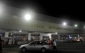 Kansai Airport Sinking 2015 by Kuala Lumpur U0027s Klia2 Terminal Is Sinking Says Airline Telegraph