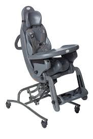 Rifton Activity Chair Order Form by Special Needs Seating Special Tomato Small Hi Low Mps Hi Low