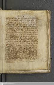 SLUB Dresden Werkansicht Codex Boernerianus Epistolarum Paulinarum
