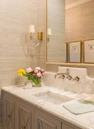 Great Neutral Bathroom Colors by Best 25 Powder Rooms Ideas On Pinterest Bath Powder Small Half