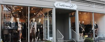 unique women u0027s eco chic boutique catherine h