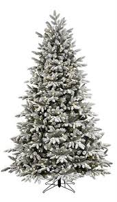 Christmas Tree Types Canada by Best 25 Led Lights Canada Ideas On Pinterest Ontario Canada