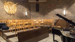 100 Church Interior Design St Michael Catholic Renovations