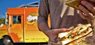 Award-Winning Original Grilled Cheese Truck Executes Agreement With ... Lax Can You Say Grilled Cheese Please Cheeze Facebook The Truck Veurasanta Bbara Ventura Ca Food Nacho Mamas 1758 Photos Location Tasty Eating Gorilla Rolls Into New Iv Residence Daily Nexus In Dallas We Have Grilled Cheese Food Trucks Sure They Melts Rockin Gourmet Truck Business Standardnet Incident Hungry Miss Cafe La At Pershing Square Dtown Ms Cheezious Best In America Southfloridacom Friday Roxys Nbc10 Boston