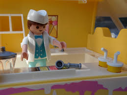 100 Toy Ice Cream Truck Sweet Summer Fun With The PLAYMOBIL Rural Mom