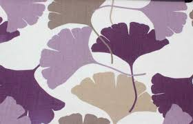 Plum And Bow Lace Curtains by Curious Graphic Of Meaningful Curtains For Windows As Involve