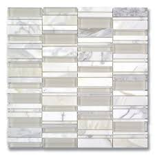 Akdo Glass Tile Parchment by Fusion Vision Products And Collections Akdo