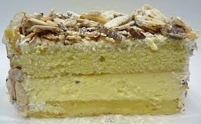 Jean Marc Chatellier s French Bakery