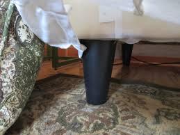 Pottery Barn Charleston Sofa Craigslist by Left On Highland Part Two Of Pb Basic Vs Ikea Ektorp