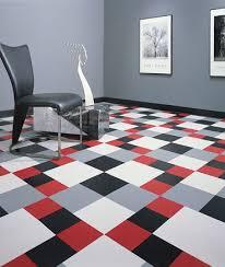 Nora Rubber Flooring Dubai by 23 Best Floor Options Images On Pinterest Rubber Flooring