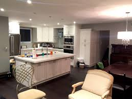 Kitchen And Bathroom Renovations Oakville by Kitchen Renovation Oakville Renovation Contractor Oakville