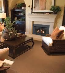 Lehrer Fireplace And Patio Denver by Best 25 Kozy Heat Ideas On Pinterest Bucks County Southern Gas
