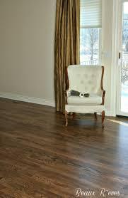 Kensington Manor Flooring Formaldehyde by 11 Best Floors Images On Pinterest Flooring Ideas Hardwood