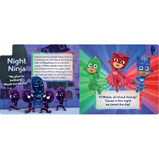 Meet The Heroes . . . And The Villains, Too! (Part Of PJ Masks) By Maggie  Testa Enfamil Gentlease Coupons Printable Vcu Bookstore Promo Code Books Coupon Codes Discounts And Promos Wethriftcom Your Magical Unicorn Day Seven Days October 16 2019 By Issuu Hooray For Nashville A Southern City Finally Gets The Civil The Adventures Of Jayce Aiden Green Meadows Petting Farm Square On Square Coupon Book Made Just My Man List Jiffy Lube Amazon Discount Day Buckhorn Grill Vacaville 75 Off Course Hero Coupons Promo Codes Deals Gifts