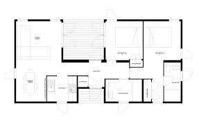 Bedroom Size Perfect Standard Master Bedroom Size Inside Bedroom