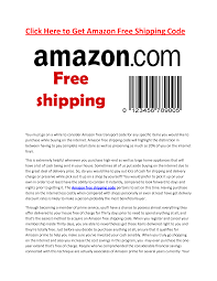 Amazon Shipping Coupon / Rock And Roll Marathon App Surprising Design Bright Ballard Designs Free Shipping Promo 1256 Best Tips For Saving Money Images On Pinterest Coupon Lady 15 Lifechaing Ways To Save At Pottery Barn The Good Store Events Kids 20 Off Stockings My Frugal 136 Emails New Year Christmas Sofa Guide And Ideas Midcityeast Cribs Kendall Tags Lands End Free Shipping Coupon Spotify Code Barn Fniture Fire It Up Grill Up 70 Off Quilted Are Rewards Certificates Worthless Mommy Points
