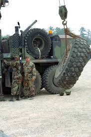 Michigan Army National Guard (MIARNG) Private (PVT) Toriano Lane ... Bizarre American Guntrucks In Iraq Paulina Wang On Twitter Yutong Diesel Counterbalance Forklift Used Mercedesbenz Antos 1832 L Pls Skp Box Trucks Year 2017 For Cm Sycamore Il 04465039 Cmialucktradercom Tenwheel Drive Wikipedia Hemtt Pls 3d Model New 11 X 96 Truck Bed Rondo Trailer Pls Stock Photos Images Alamy Traing Program For The Palletized Load System Pdf Us Army Okosh 8x8 Hemtt With Palletized Load System Youtube