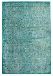 Carpet For Sale Sydney by Interiors Awesome Carpet Sale Sydney End Of Roll Carpet Sydney