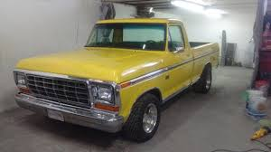 F 150 Ford Truck | Upcoming Cars 2020 1997 Dodge Ram Gary W Lmc Truck Life 2001 Dash Replacement Lmc Nemetasaufgegabeltinfo Stacey Davids Gearz Project Resto Part 1 Old To New Parts And Accsories Ram Jam Pinterest Trucks Dash Replacement Diesel Resource Forums C10 Pads Youtube 1992 D150 Dodge Pickups 1970 71 With 1972 1993 March Mayhem Brackets Ramlmc Covers 1994 08 Steel