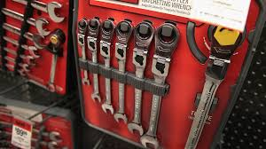 Craftsman Tools Now Available At Lowe's - Consumer Reports Magna Cart Jim Dormanjim Dorman Milwaukee Folding Hand Truck Lowes The Best 2018 Wagon At Costco Personal Shop Trucks Dollies At Within Wonderful Small With Phomenal Two Wheel Dolly Moving Supplies Home Depot Fniture Idea Alluring Plus Utility Carts Multi Position And Lowescom Reymade Trailers From As A Basis For Project Youtube Lifted Convertible 2017