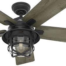 ceiling fans accessories amazon com
