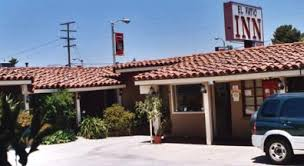 el patio inn studio city in studio city ca bookit com