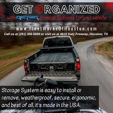 Pimpmytruck Pictures - JestPic.com Alinum Auxiliary Truck Diesel Fuel Tanks Tanks And Tank Fleetworksofhouston Hash Tags Deskgram Accsories All Star Car Audio Auto Glass Window Tting Hurricane Bed Houston Tx Fleetworks Of Inc Off Road Parts In Texas Awt Home Works Town And Country Competitors Revenue Blog American Wheel Tire Part 29 Running Boards Brush Guards Mud Flaps Luverne