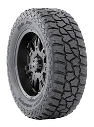 Amazon.com: Mickey Thompson Baja ATZP3 All-Terrain Radial Tire ... Sema 2017 Mickey Thompson Offering Two New Wheels And Radials 900224 Sportsman Sr Radial Baja Atzp3 Tirebuyer 51000 Deegan 38 At Lt28555r20 Jegs Backyard Trail Course Komodo Truck Tires Rc Baja Mtz 155 Scale Tyres 2 Rc4wd With Foams Tyre Custom Automotive Packages Offroad 18x9 Fuel Et Front Canada Pispeedshops Pispeedshops Dick Cepek Fun Country Tire Buff Truck Outfitters Mud Terrain Diesel Power Mickey Thompson Radial Wheel Proz