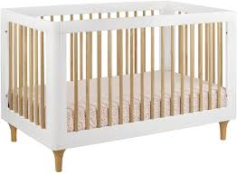 Babyletto Modo Dresser White by Bedroom Have An Awesome Nursery Filled With Best Collection Of