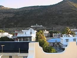 la chambre port louis une chambre au centre de port louis ile maurice ile maurice